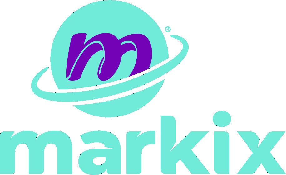 Markix